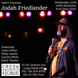 judah-friedlander