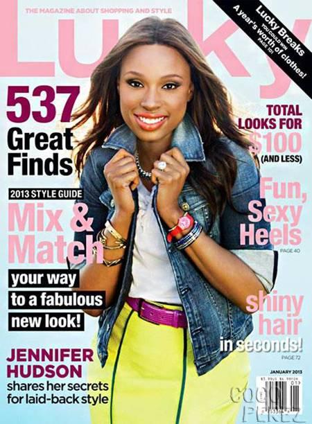 jennifer-hudson-lucky-magazine-january-2013-4__oPt