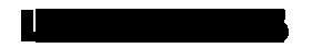 LANCE WEISS Logo