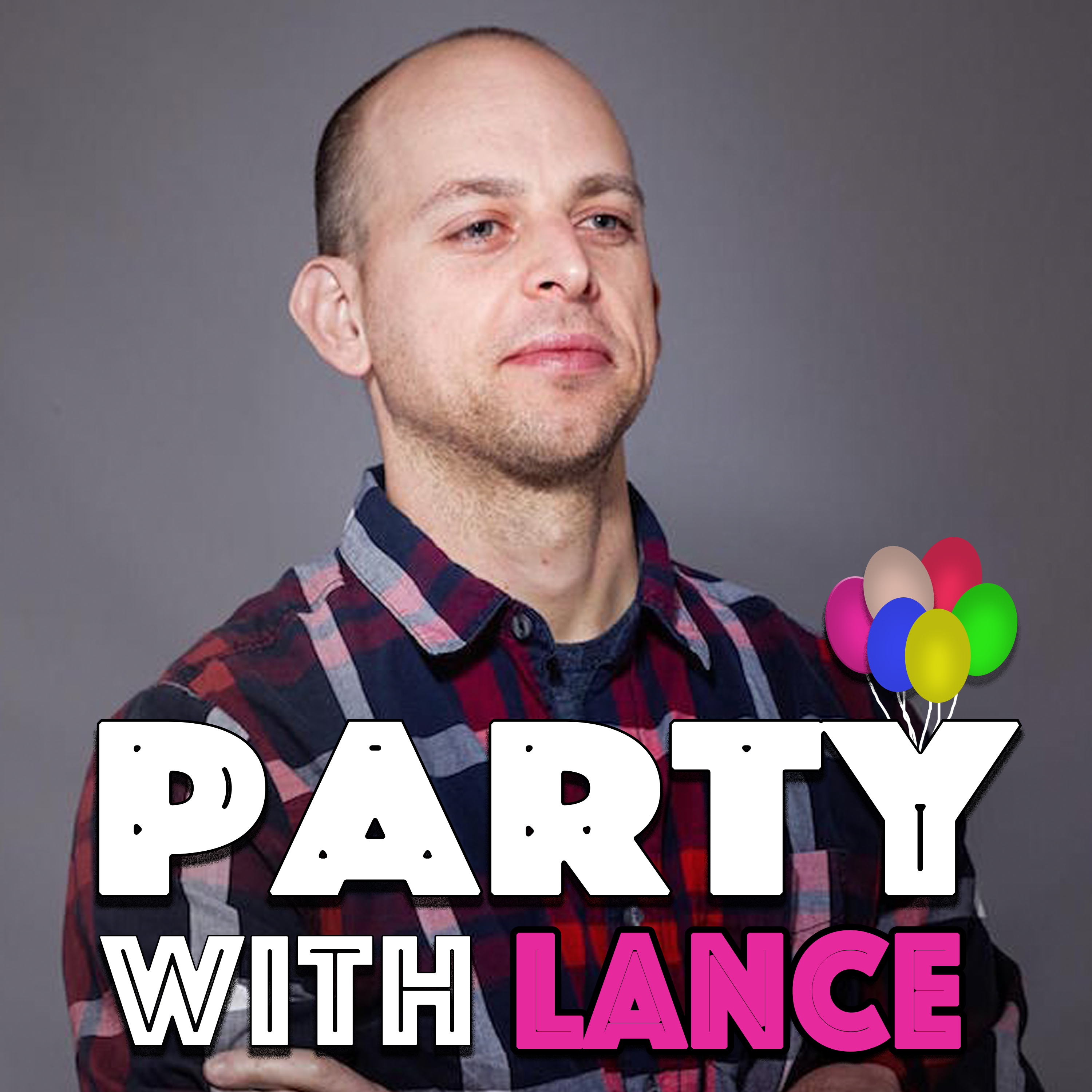PartyWithLance